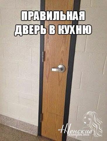 A3UbvHGy.jpg