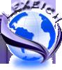 Lexeich аватар
